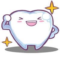 大人の虫歯