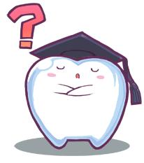 歯に関する豆知識